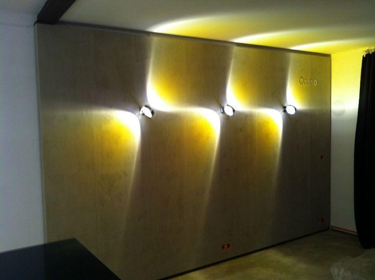109 besten occhio bilder auf pinterest beleuchtung lampen und leuchten. Black Bedroom Furniture Sets. Home Design Ideas