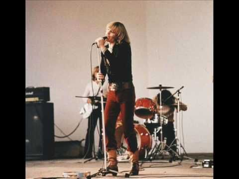 Jiri Schelinger - Kartago (music video) - YouTube