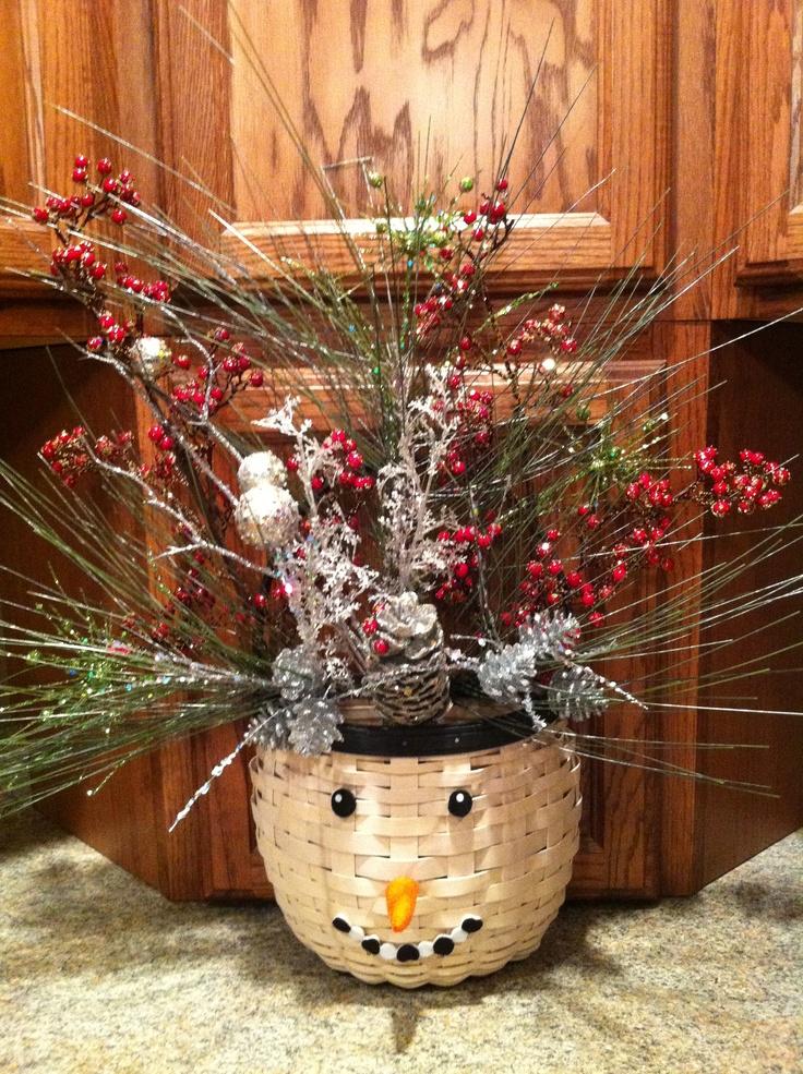 487 Best Basketweaving Images On Pinterest Basket