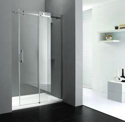 Gelco Dragon - Sprchové dvere 1500 mm, číre sklo GD4615