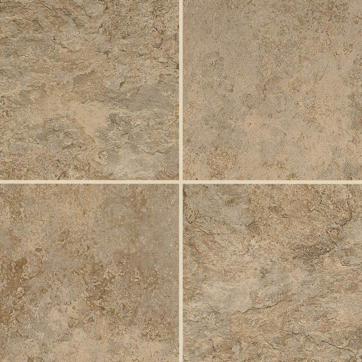 1000 images about mannington adura on pinterest vinyls for Tile look vinyl flooring