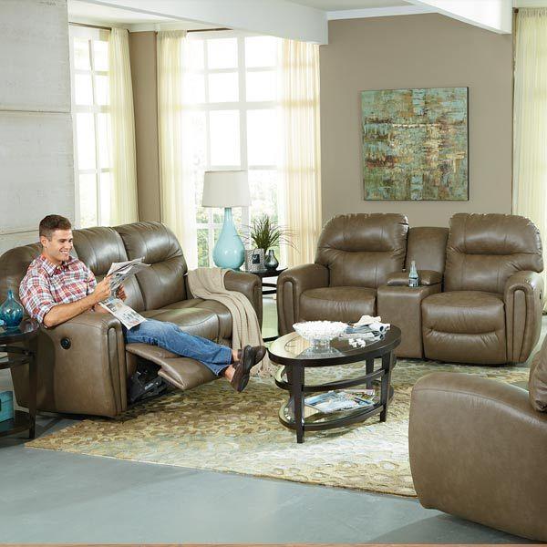 Madrid Taupe Beige Ultra Modern Living Room Furniture 3: 19 Best For The Guy Images On Pinterest