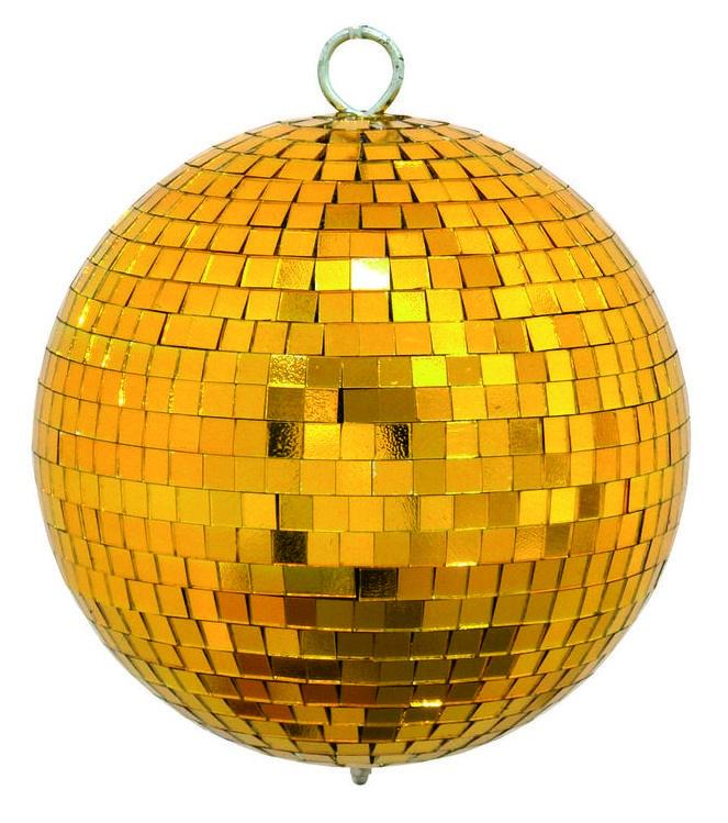 ber ideen zu discokugel auf pinterest spiegelkugel gold und studio 54. Black Bedroom Furniture Sets. Home Design Ideas