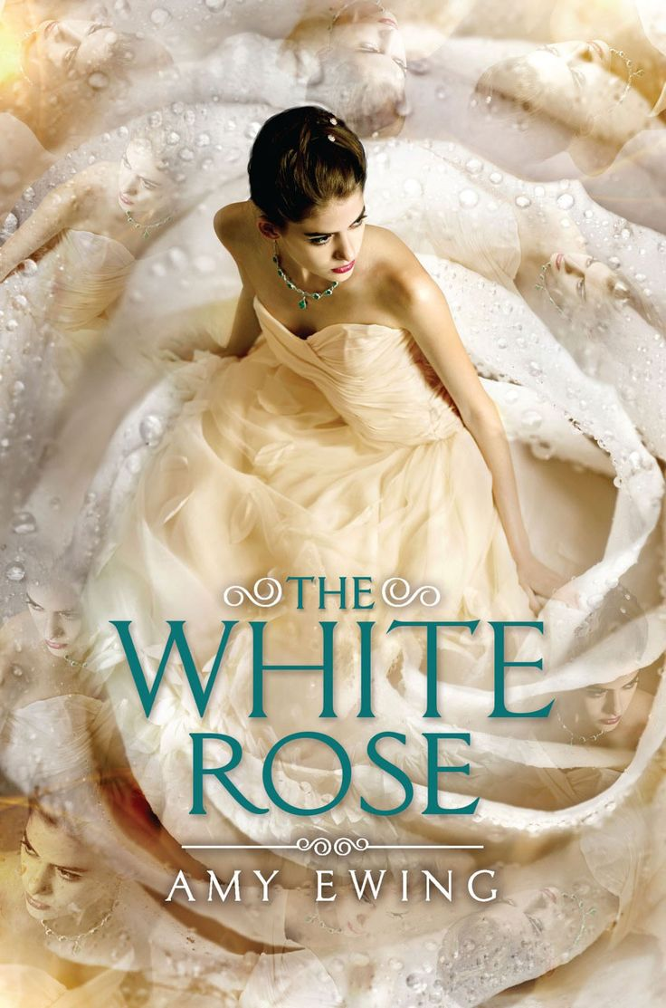 Fall 2015 Cover Reveals: Day 4 | Blog | Epic Reads