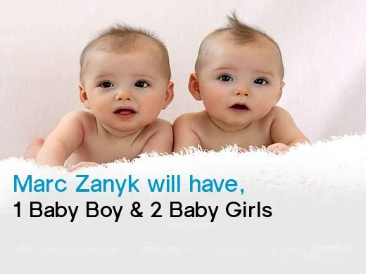 HOW MANY BABIES YOU WILL HAVE?