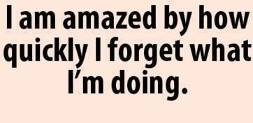 : Amazing, Boards Close, Forget Things, Quotes, Kate Blog, Danlos Awareness, True Words, Funny Stuff, Bendy Boards
