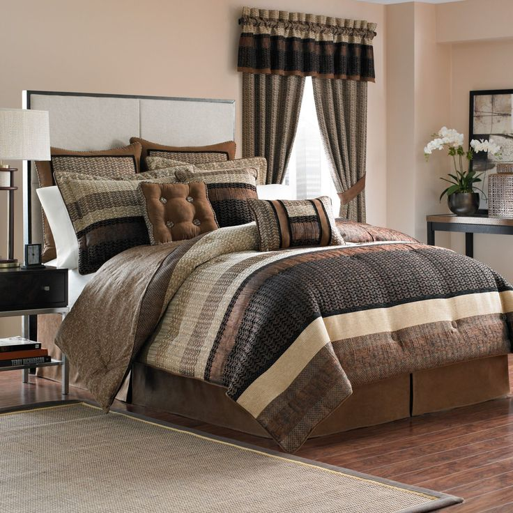 Find This Pin And More On King Beds