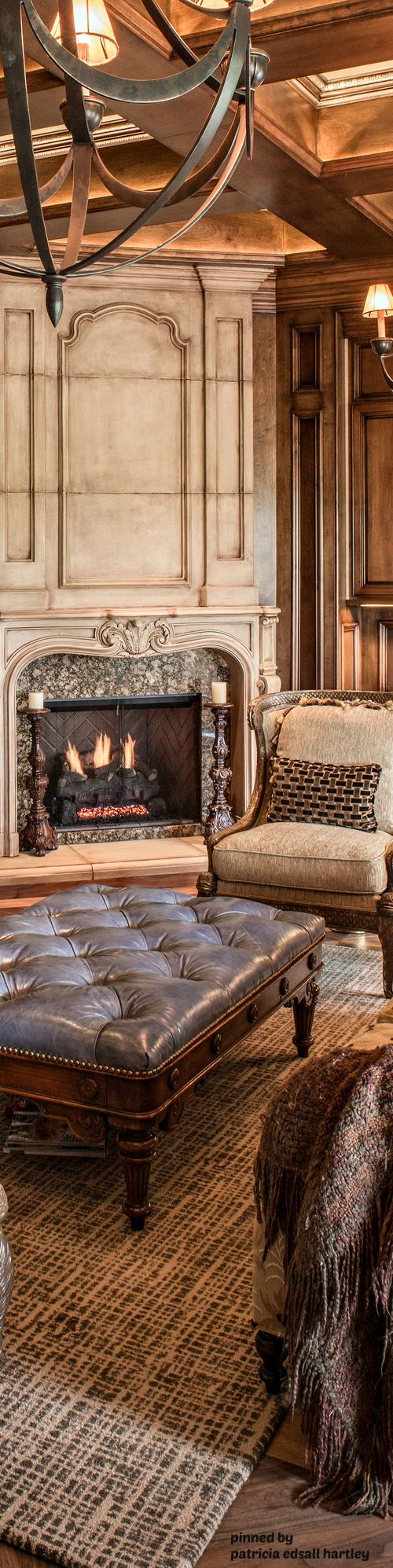 25 best mediterranean fireplaces and accessories ideas on