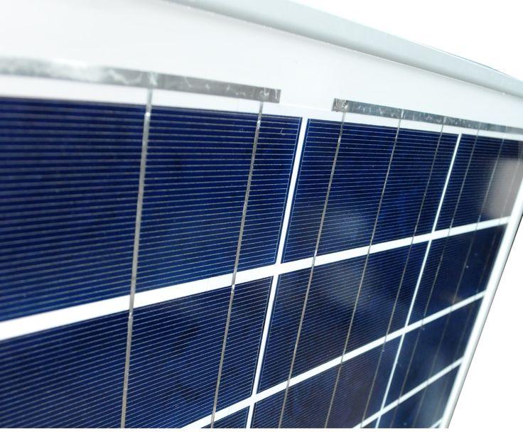 Номинальное напряжение солнечной батареи (Uн): 12ВПаспортная мощность солнечной батареи (Wр): 100 ВтНапряжение максимальной мощности (Up): 17.5 ВРабочий ток (Ip): 5.71 АНапряжение холостого хода (Uxx): 22.0 ВТок холостого хода (Iхх): 6.14 АДанные по солнечным клеткам (solar cells)Тип – кремниевые поликристаллическиеЭффективность фотоэлектрического преобразования(КПД) - до 15,6%Класс качества - А  Материалы Рамка - анодированный алюминийСтекло - бельгийское закалённое (специальная серия для…