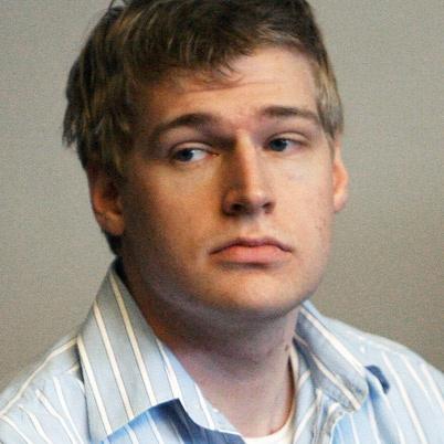 Philip Markoff... craigslist killer