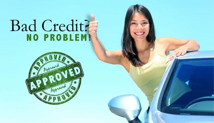 #bad_credit_loans.