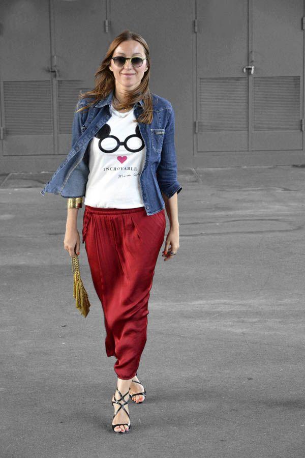 http://diario-de-estilo.blogs.elle.es/2013/06/14/mickey-mouse-print-t-shirt/