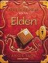 Elden /, Angie Sage ... Sjunde boken om Septimus Heap. Septimus, Jenna och Beetle har fyllt fjorton år och har fått viktiga roller i Magins värld. Septimus kämpar fortfarande mot resterna av den Mörka domänen, som kommer att bestå ända tills kraften hos den ondskefulla ringen-bak-och-fram kan förgöras för all framtid. #fantasy #magi #alkemi