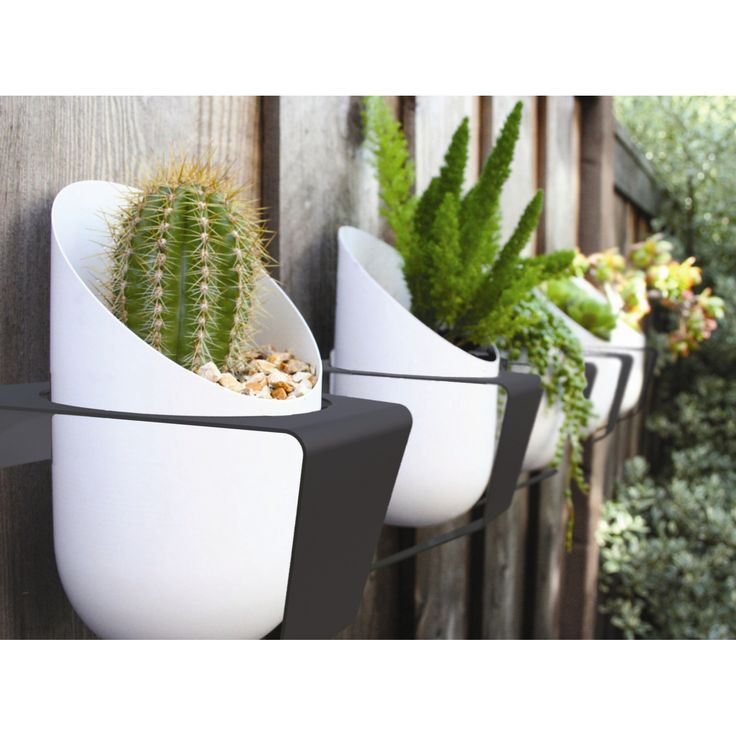 Modern Planters 37 best home -- modern planters images on pinterest | modern