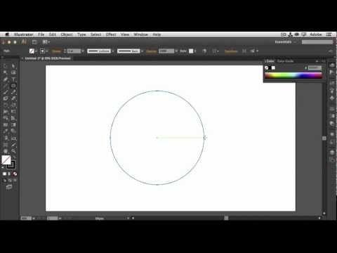 100 amazing Adobe Illustrator tutorials | Creative Bloq