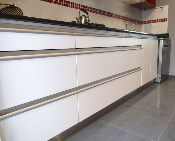 Mejores 31 imágenes de Muebles de Cocina en Pinterest | Muebles de ...