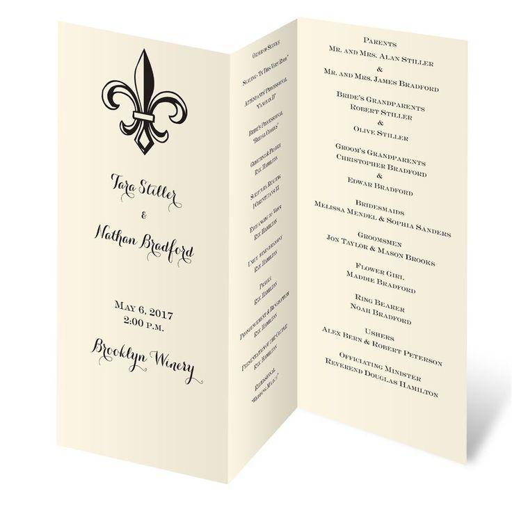 58 best wedding paper images on pinterest