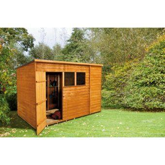 Garden Sheds Homebase 16 best sheds images on pinterest | garden sheds, garden houses