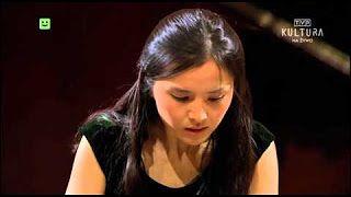 miyako arishima - YouTube