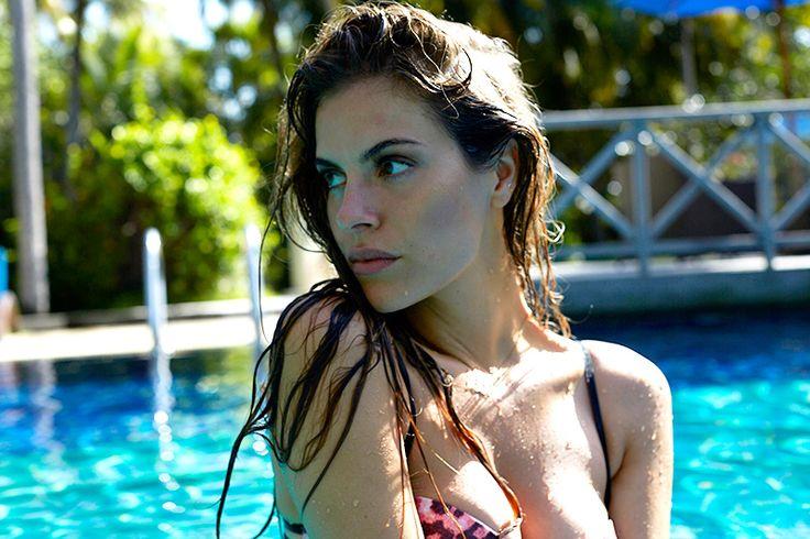Tatiana Pajkovic Nude Photos 65