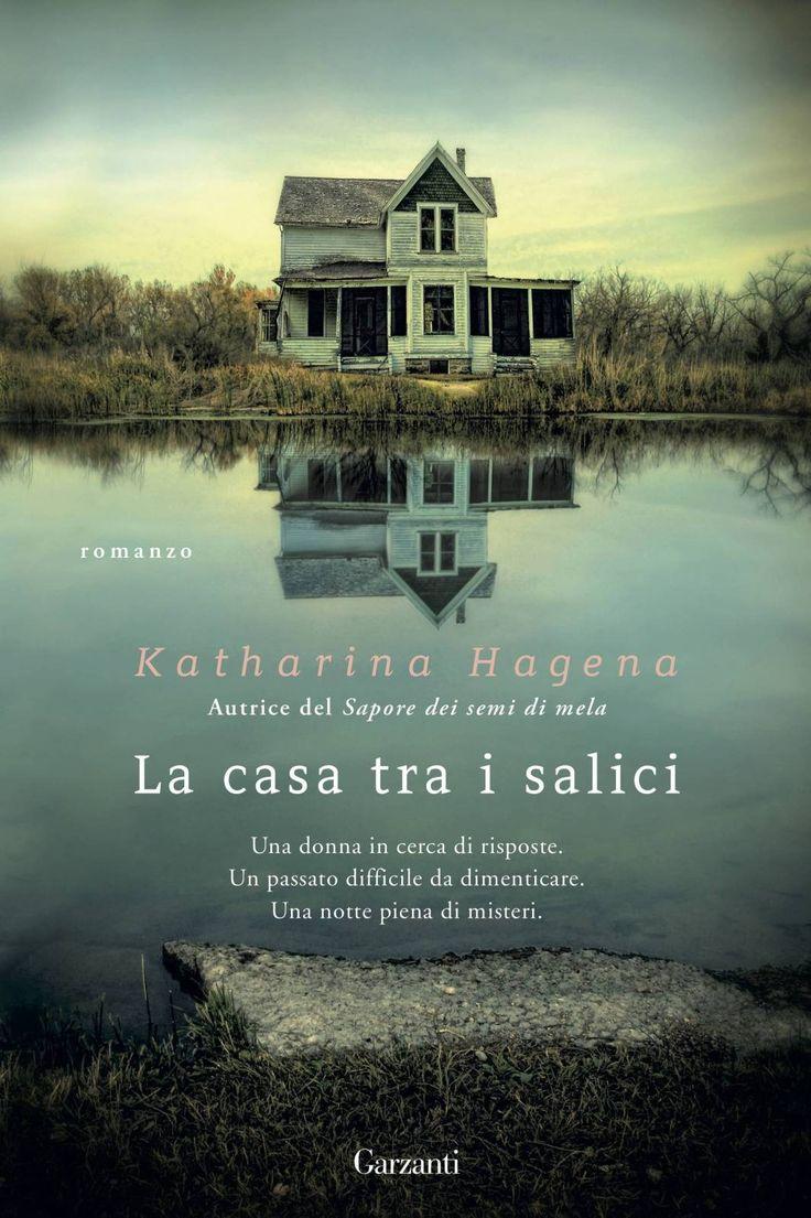 Leggere In Silenzio: COSA ESCE OGGI IN LIBRERIA #3 : La Casa Tra I Sali...