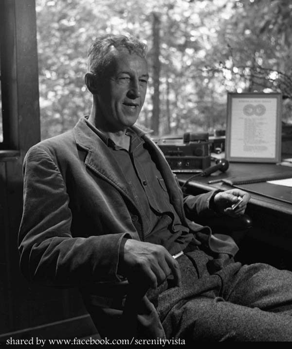 bill wilson  in his study at stepping stones  alcoholics anonymous aa history and archives  aa