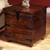 17 Best Ideas About Old End Tables On Pinterest Redo