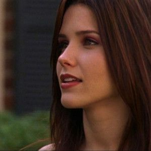Best 25+ Brooke davis hair ideas on Pinterest