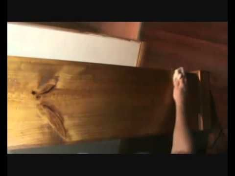 How to use orange oil for polishing wood furniture. Orange Oil furniture oil is an excellent alternative for people who prefer to use oil instead of wax for their wood furniture. http://furniturecareproducts.com.au/orange-oil/