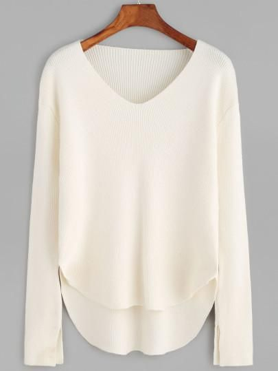 Best 25  White sweaters ideas on Pinterest | Camel scarves, White ...