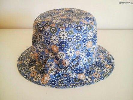 85 melhores imagens de Hat no Pinterest  91541386d06