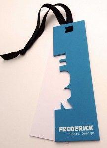 Cartellini in cartoncino con lavorazione serigrafica - Etichettificio Pugliese