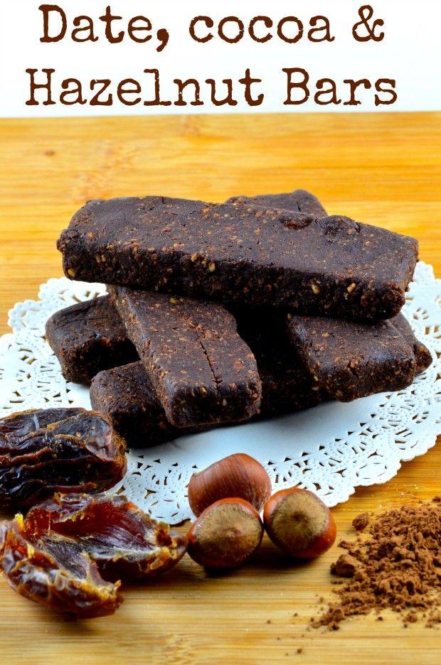 ... Spread on Pinterest | Chocolate Hazelnut, Chocolate Spread and Nutella