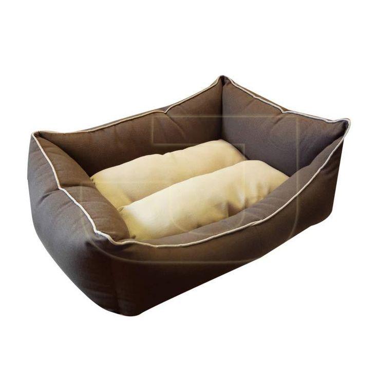 Rahat yataklar, mutlu hayvanlar! %15 indirim fırsatından yararlanmak için linke tıklamanız yeterli! https://www.juenpetmarket.com/paw-paw-kahve-bej-divan-kopek-yatagi-no2-u-23026