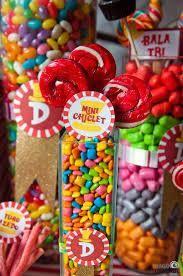 Festa tema: A Fantástica Fabrica de Chocolate! | Make na Cozinha!