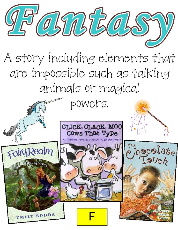 Reading Genres - this site has posters, reading logs, etc.: Fantasy Genre, Reading Genres, Classroom Wall, Genres Posters, Pdf Posters, Book, Reading Genre Posters, Classroom Libraries, Reading Logs