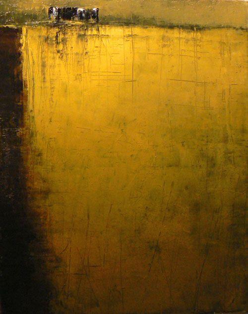 Benoit Trimborn - Regards sur le Paysage                                                                                                                                                                                 Plus