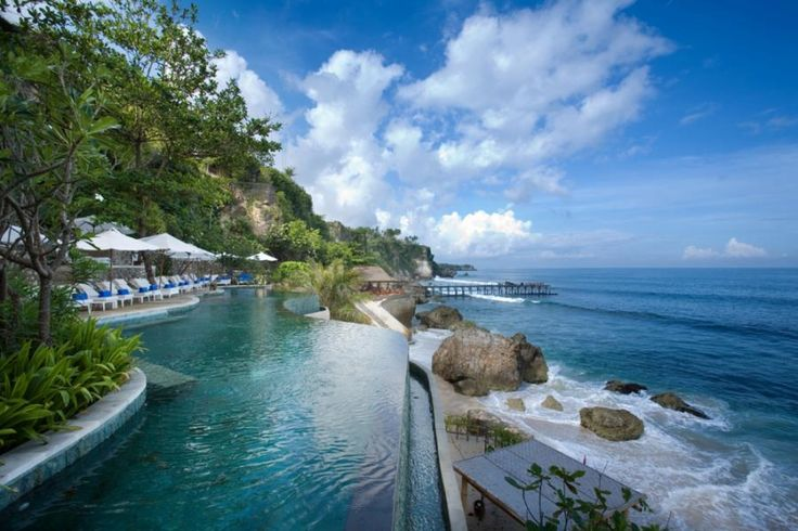 Stunning Gonomad Bali Destination Guide With Bali In Indonesia