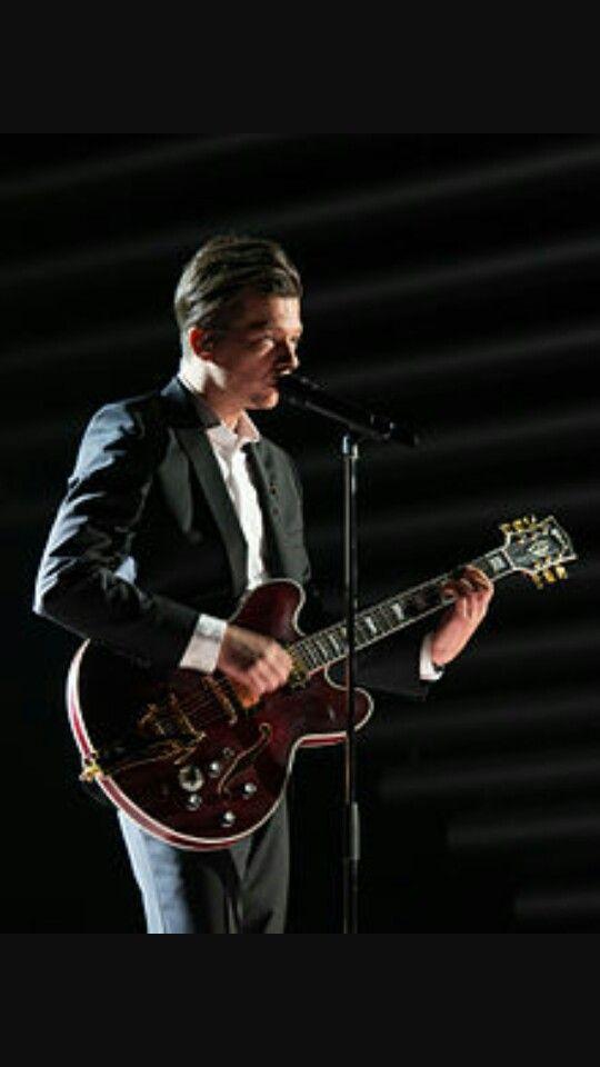eurovision 2015 estonia testo