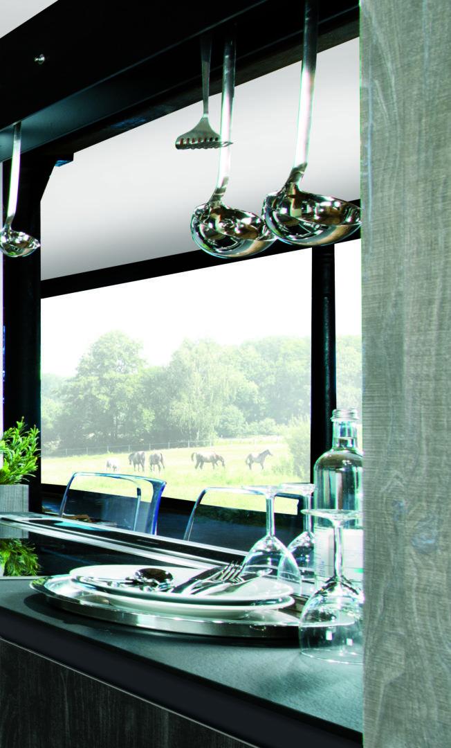 Industrieller Schick Interieur Moderner Wohnung. 13 best moderne ...