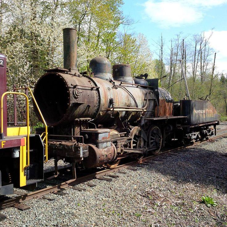 48 best Locomotive 924 images on Pinterest Steam locomotive - copy blueprint engines bp3501ctc1