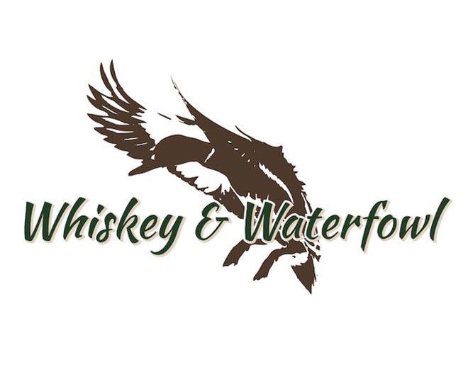 11 best waterfowl logos images on pinterest bird duck logo and rh pinterest co uk Duck Logo Wildlife Logo