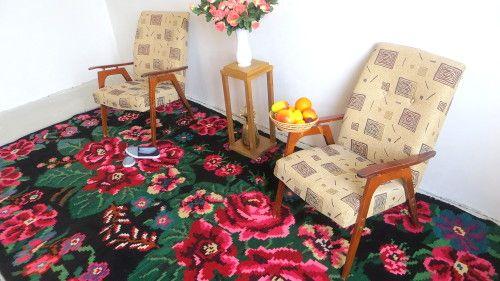 rozenkelim kelim vloerkleed wit vloerkleed op maat kelim tapijt vloerkleed kopen grote vloerkleden vloerkleed wol vloerkleed roze vloerkleed 200x300 oosterse tapijten roze vloerkleed wollen vloerkleed tapijt kopen perzische tapijten patchwork vloerkleed vloerkleed groen goedkoop tapijt vloerkleed goedkoop vloerkleed blauw goedkope vloerbedekking karpet kleed karpetten goedkope vloerkleden perzisch tapijt tapijt vloerkleed