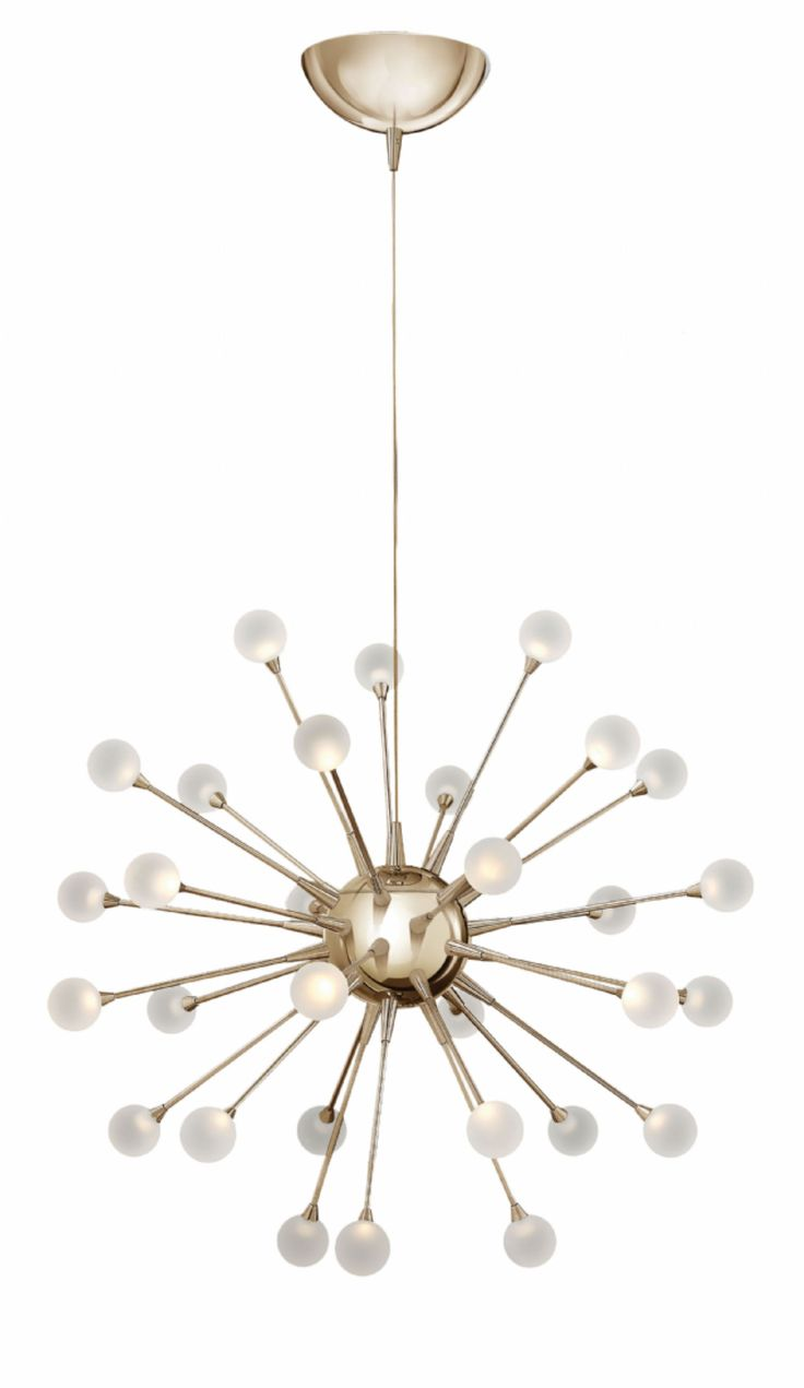 Magick woods 48 quot charlotte collection vanity base at menards 174 - Want To Know What The Hottest Lighting Fixtures Are Among Our Buyers Residential Building Products