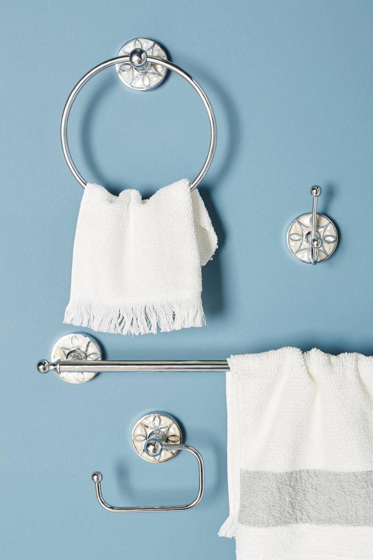 161 best bathroom images on Pinterest   At home, Bath design and ...