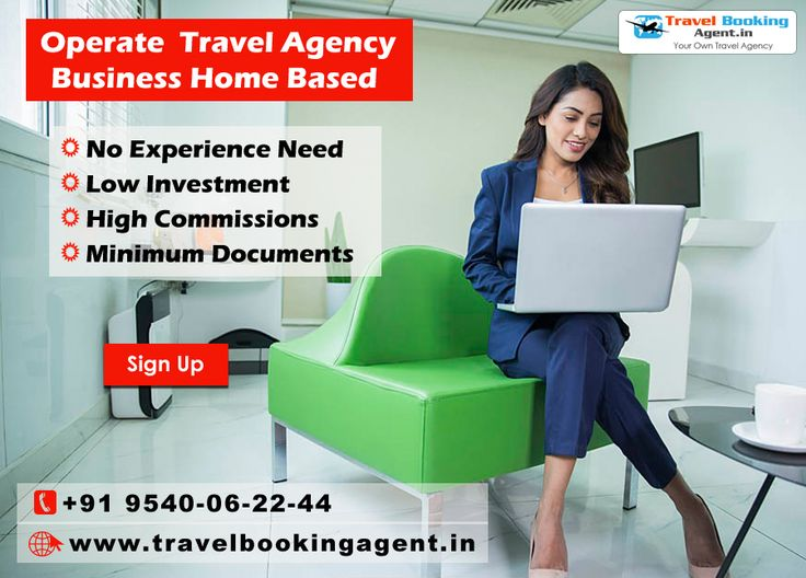 Want to become authorized IRCTC railway ticket agent, TBA offers you an opportunity to become a trusted travel agent. Know more details visit : https://goo.gl/T7SOXj