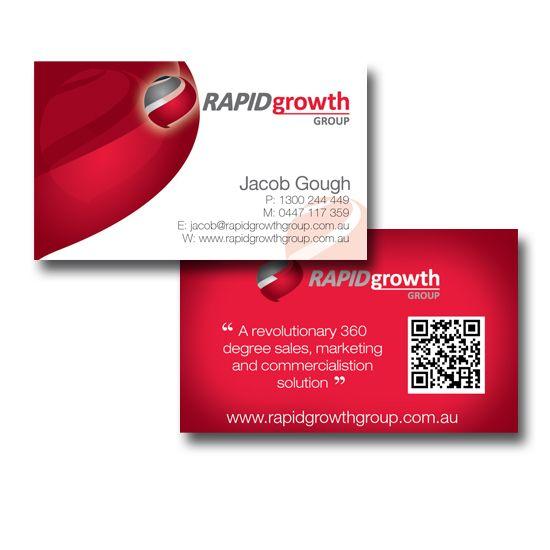 Business Cards Design by www.concept-designs.com.au. For more designs visit our website.