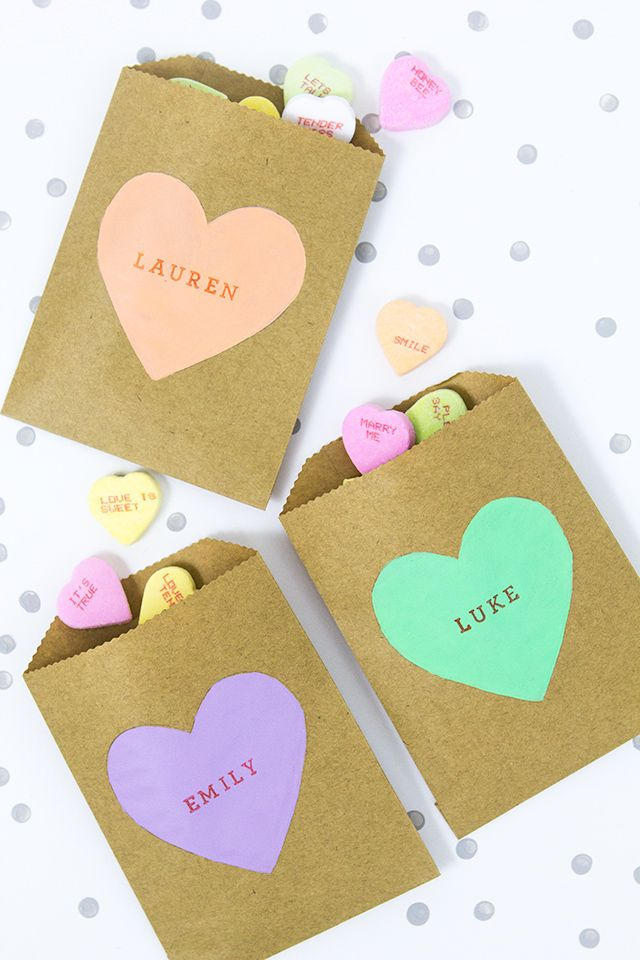 conversation hearts valentines day cards 346 best s day images on valantine 6067