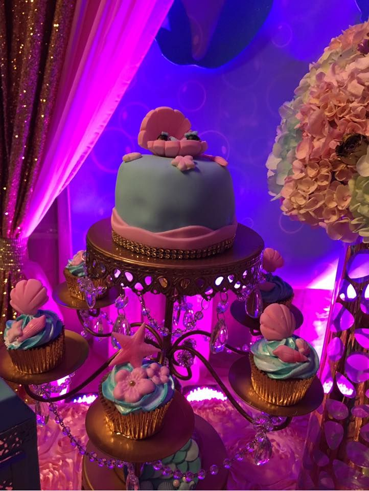 The 14 best images about Nia on Pinterest - baby shower nia