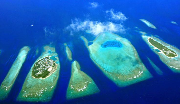 #IndianOcean #Paradise #Atoll #Island #Beautiful #Maldives #Malediven #Opodo #Travel #Reisen #Wanderlust #Fernweh #Paradies